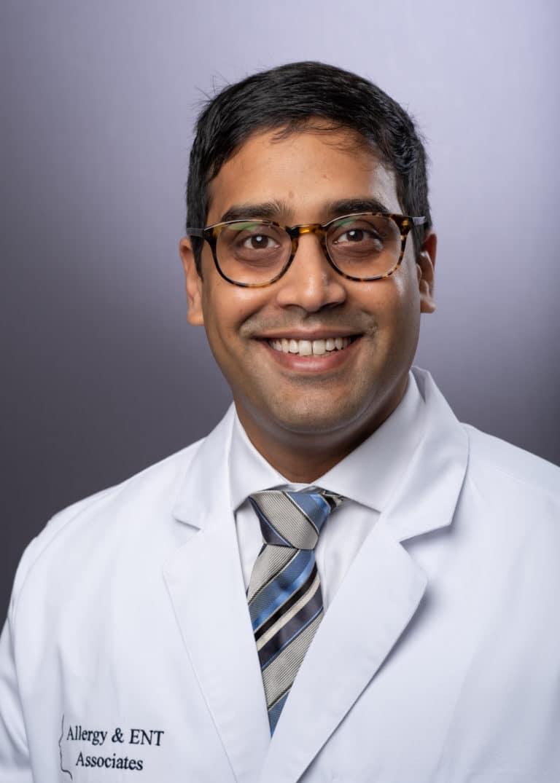 Amit Sharad Patel, MD